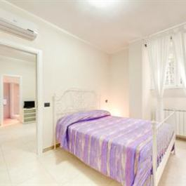 ARTEMIDE Romantic apartment in the heart of Rome