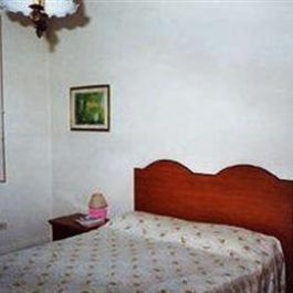 A Roma Bed and Breakfast Rome