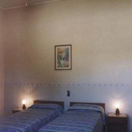Ai Tre Pini Bed Breakfast