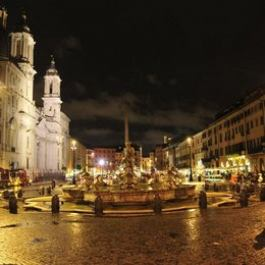 Ancient Navona