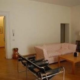 Apartment Luxury Spanish Steps Hov 51501