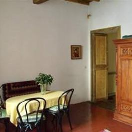 Apartment Navona