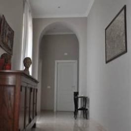 Apartment Residenza Mellini 34