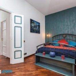 Argilla Apartment Rome