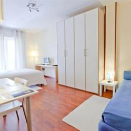 BB Rooms Rent Vesuvio