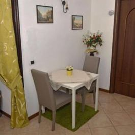 Bed Breakfast A Castel Capuano
