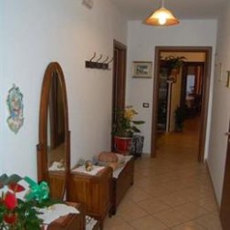 Bed Breakfast Al Casalino