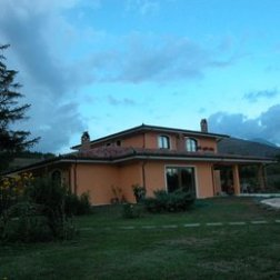 Bed Breakfast Le Piagge