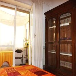 Bed Breakfast Tramonti di Roma