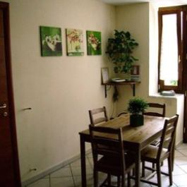 Bed Breakfast Villa Mena
