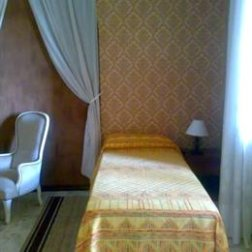 Bed and Breakfast Villa Mari