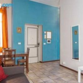 Borgo Pio Modern Apartment