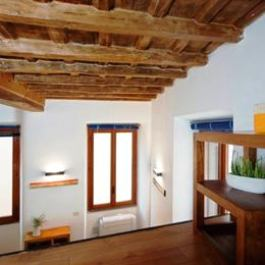 Casa Wally Suite 2 apartment Rome