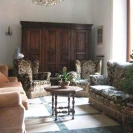 Caterina A San Pietro Bed Breakfast Rome