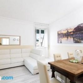 Charming Apartment Saint Peter