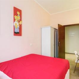 Colosseo Apartment up to 8 people free Wi Fi A C
