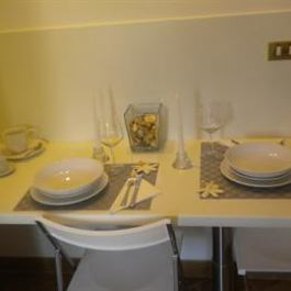 Elegant apartment only 500 meters from St Peters