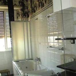 Girasole Bed Breakfast Rome