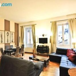 Holiday Apartment Rome Rome City Center