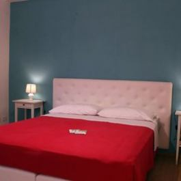 Holiday Home Apartment Rome