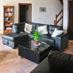 HomeRez Holiday Home Vicolo