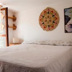 Homestay In Cilento National Park Pisciotta