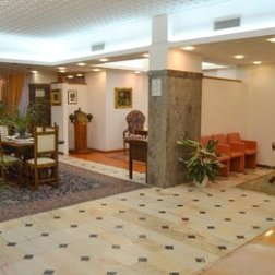 Hotel Excelsior Lanciano