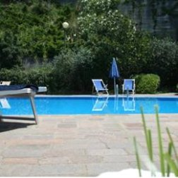 Le Terrazze Residence Apartments Agropoli