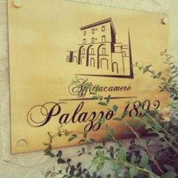 Palazzo 1892 Guest House