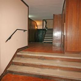 Parione Apartment Rome