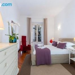 Pasquino Apartment Rome