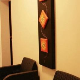 Residence Theresia Tailor Made Stay