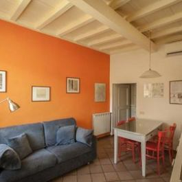 Rome Accommodation Apartments