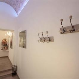 Rome Accommodation Jazz House