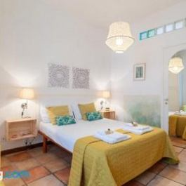 Rome As You Feel Monti Apartment