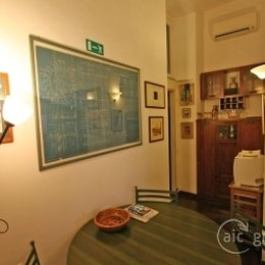 Travel Stay Trastevere Apartments