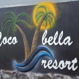 Coco Bella Resort