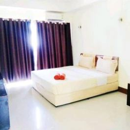 The Room Hotel Nakhon Phanom