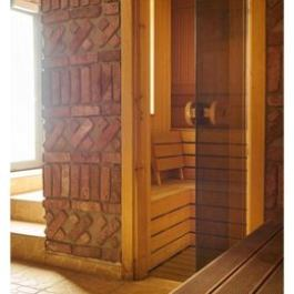 2br Private Turkish Hamam Sauna At Galata