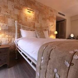Alacati Kapari Hotel Special Category