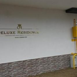 Deluxe Residence