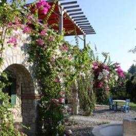 Olive Farm Of Datca Guesthouse Adults Only
