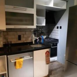 Two Bedroom Apartment Nisantasi District