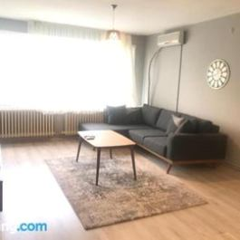 Two Bedroom Apartment Osmanbey District