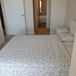 Two bedroom appartment Istanbul