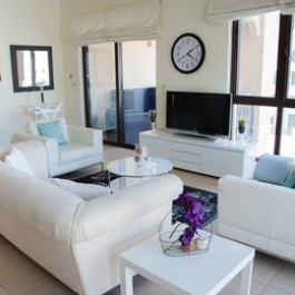 HiGuests Vacation Homes Zanzabeel
