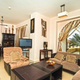 Key One Holiday Homes Rimal 6 3BR6201