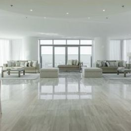 Luxury 5 Bedroom Apartment in D1 Residences