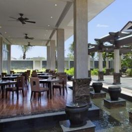 Grand Premier Hoi An Tamky Resort and Spa