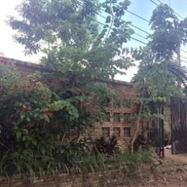 Homestay Romantic country house in Tay Ninh